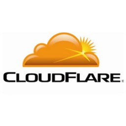 Best CDN setting of CloudFlare